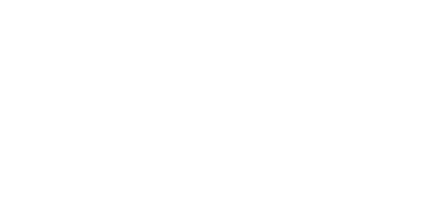 WE ARE FEMOUS Logo